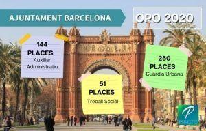 oposicions-ajuntament-barcelona-2020