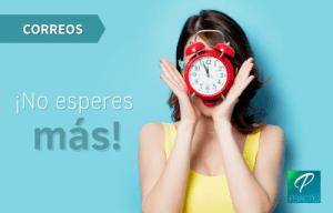 inscripcion-oposiciones-correos