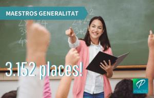 oferta-de-places-de-mestres-a-Catalunya