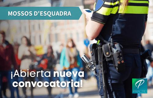 oposiciones-mossos-desquadra-2021