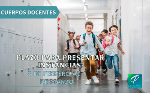oposiciones-docentes-cataluna