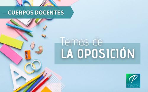 temario-oposiciones-maestros