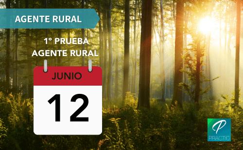 agente-rural