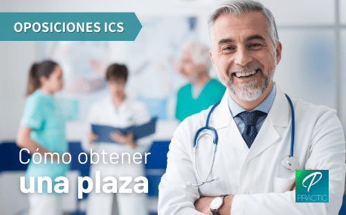 instituto-catalan-de-la-salud