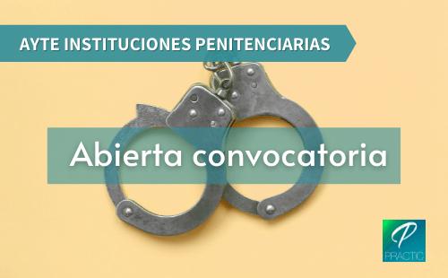 ayudantes-instituciones-penitenciarias
