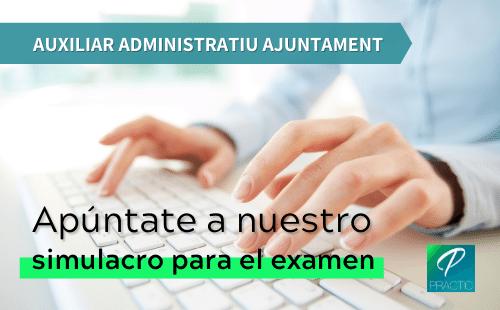oposiciones-auxiliar-administrativo-barcelona