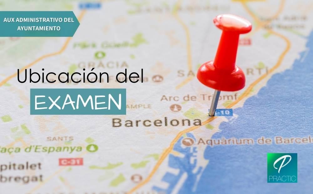oposicion-auxiliar-administrativo-barcelona