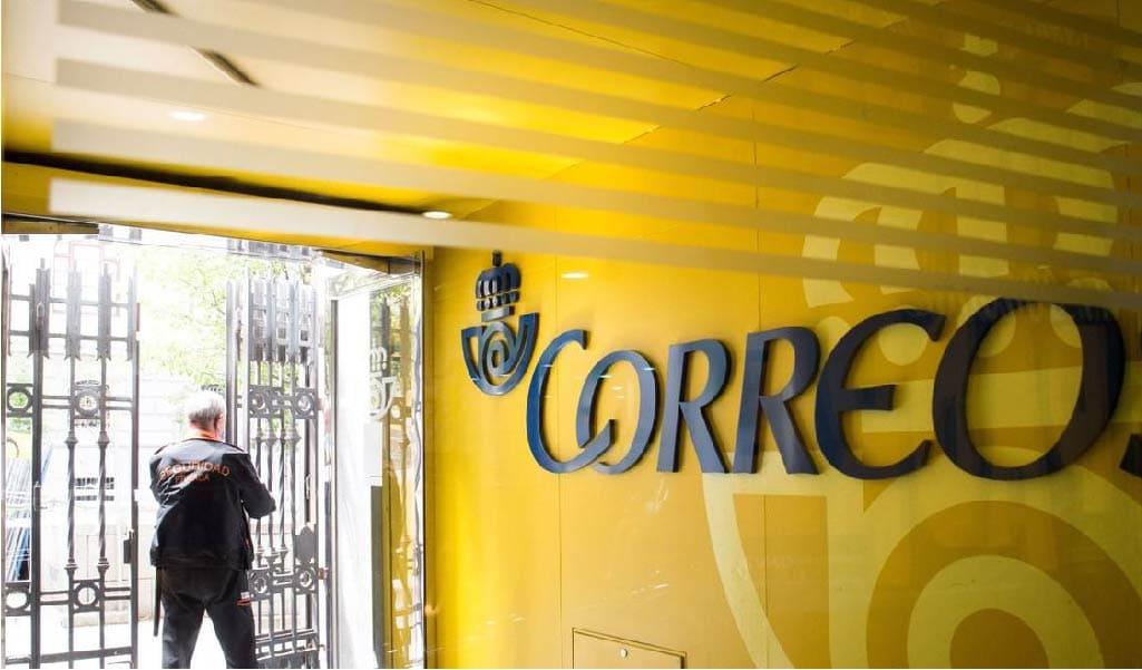 Oposiciones-Correos-Practic-Barcelona