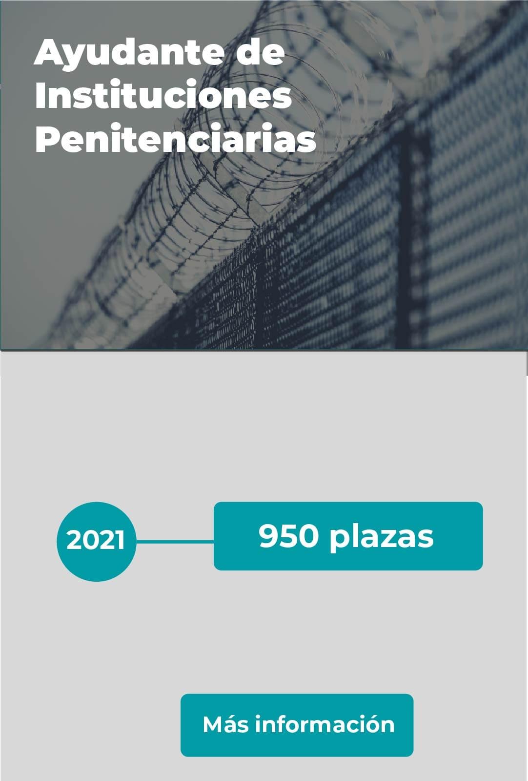 ayudantes-intituciones-penitenciarias-plazas-oposiciones-practic