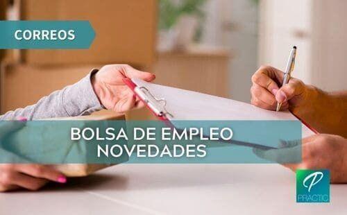 bolsa-de-empleo-correos-2021