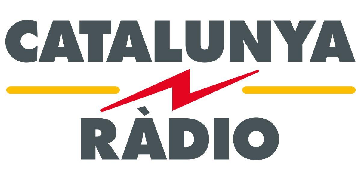 catalunya-radio-practic-bcn