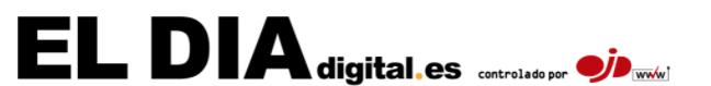 el-dia-digital-practic-bcn