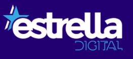 estrella-digital-practic-bcn