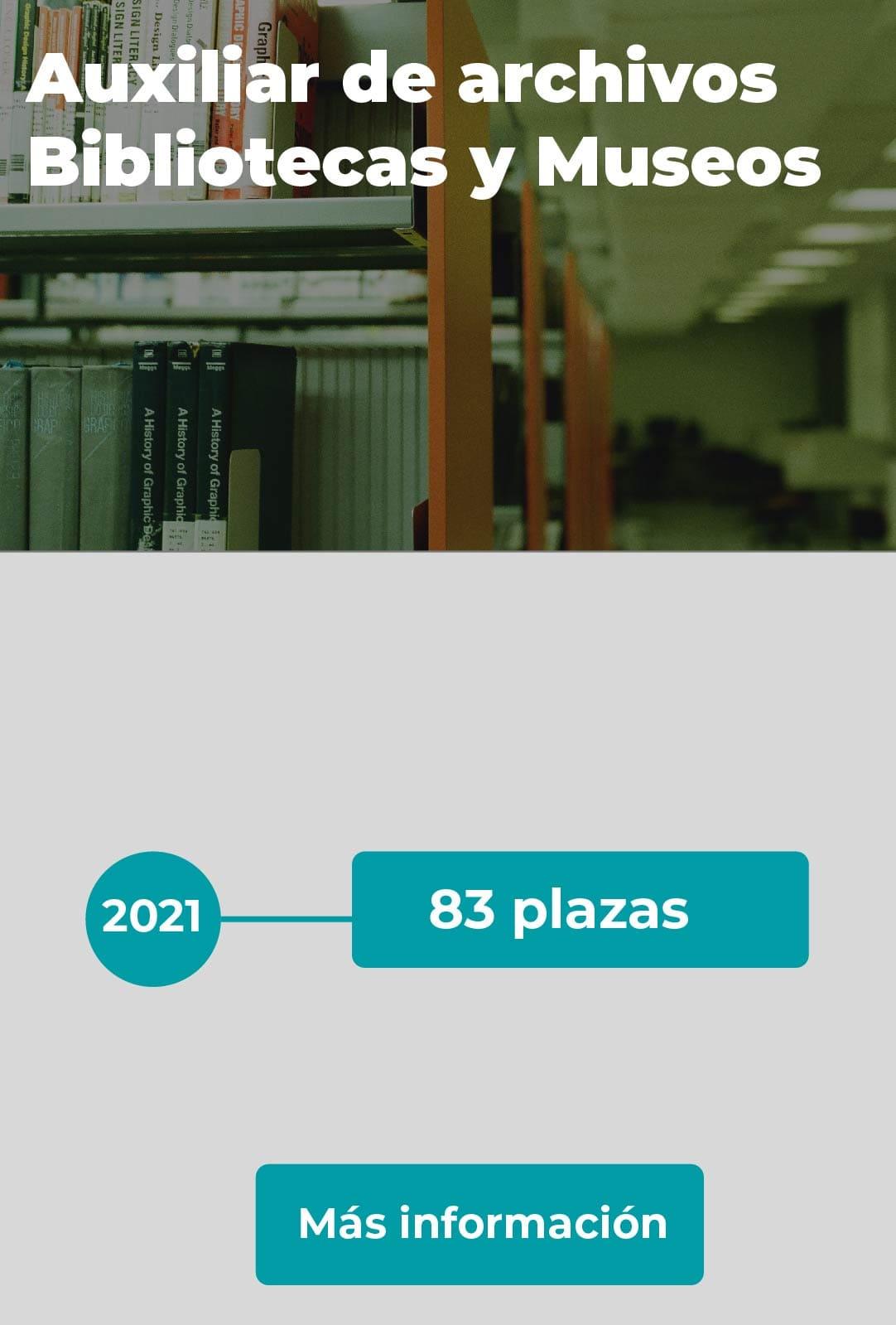 plazas-auxiliar-archivos-bibliotecas-museo-estado-practic