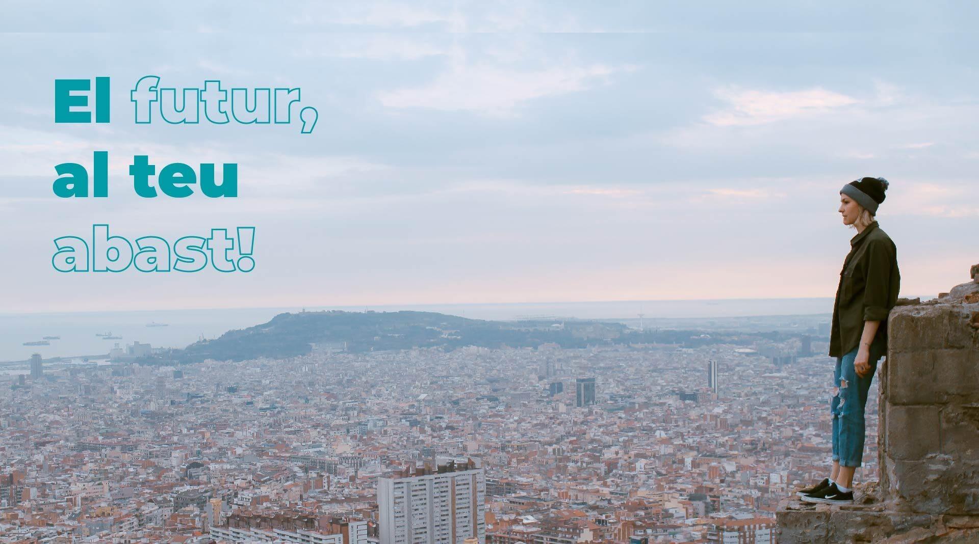 practic-oposicions-barcelona