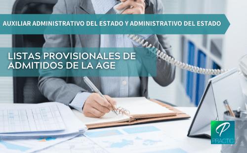 lista-admitidos-oposiciones-auxiliar-administrativo-del-estado-2021
